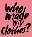 whomademyclothes_fashion_revolution_fair_fashion