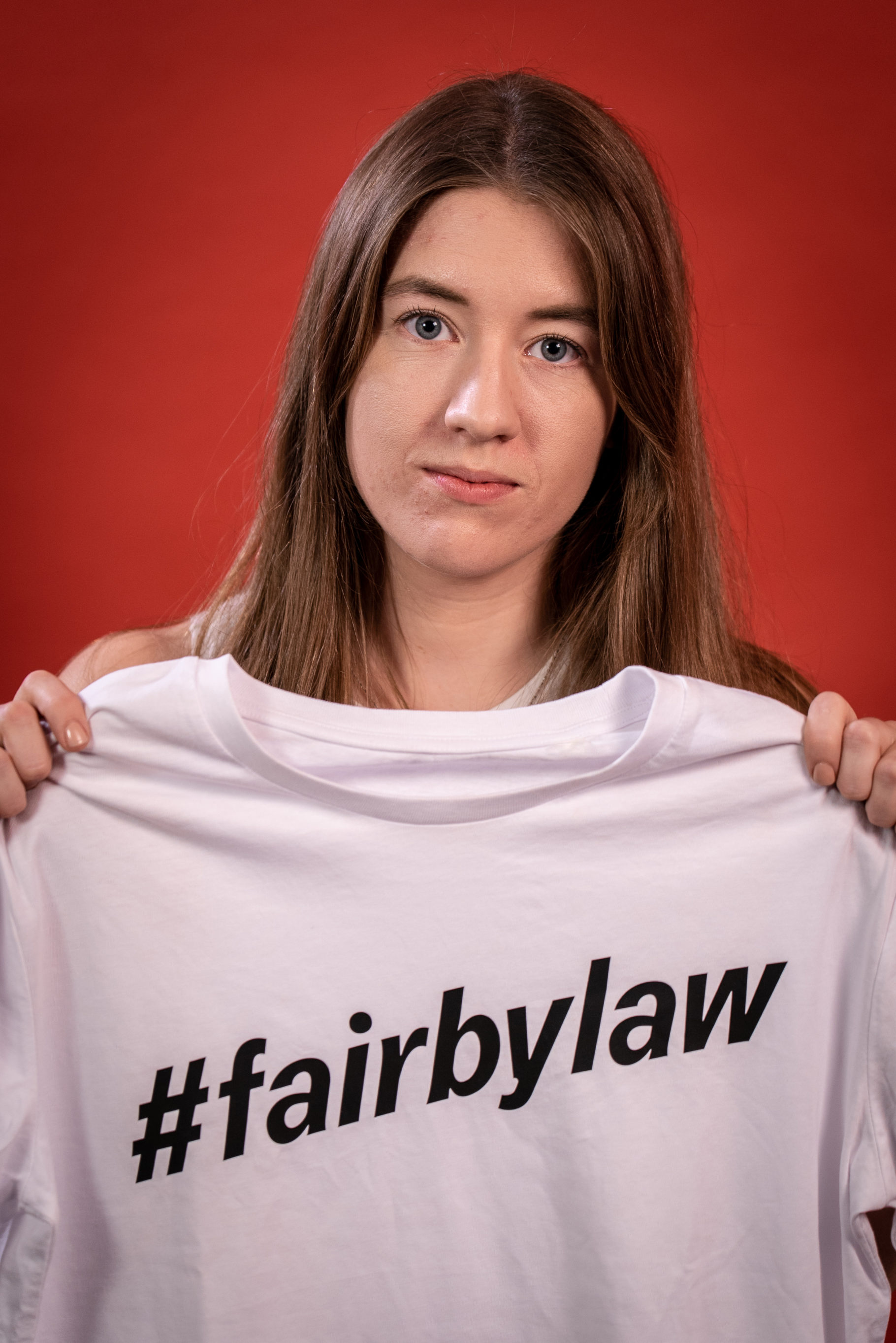 PETITION | TRAGT VERANTWORTUNG #FAIRBYLAW